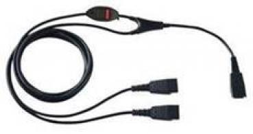 8800-02-01-new-jabra-supervisor-cord.jpg