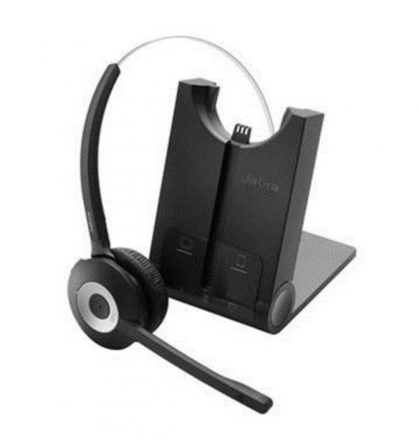 PRO-935-MS-Mono-Bluetooth-977423-1280x1280.jpg