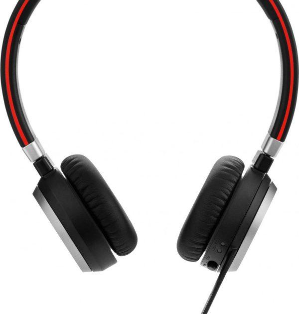 gn-netcom-headset-beidohrig-jabraevolve65ucduo--schnurgebunden.jpg
