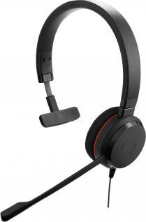 gn-netcom-headset-einohrig-jabraevolve20msmono--schnurgebunden.jpg