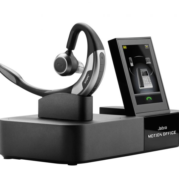 jabra_motion_office_ms.jpg
